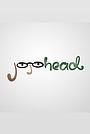 Серіал «JoJoHead» (2016 – ...)