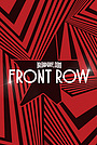 Серіал «Broadway.com Front Row» (2018 – ...)