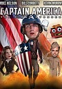 Фильм «RiffTrax: Captain America: The First Avenger» (2012)