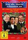 Сериал «Geschichten aus den Bergen» (2010 – 2011)