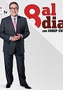 Сериал «8 al dia» (2011 – 2017)