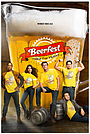Фільм «Beerfest: Thirst for Victory» (2018)