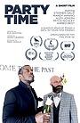 Фільм «Party Time» (2020)