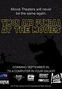 Сериал «Timon and Pumbaa at the Movies» (2019 – ...)