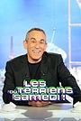 Сериал «Les Terriens du samedi!» (2018 – ...)