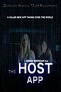 Фильм «The Host App» (2021)