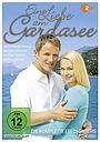 Серіал «Eine Liebe am Gardasee» (2006)