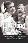 Сериал «Husband & Wife» (2012)
