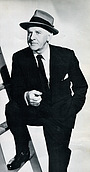 Серіал «The Walter Winchell File» (1957 – 1959)