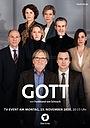 Фільм «Playing God» (2020)
