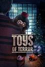 Фільм «Кошмарные игрушки» (2020)