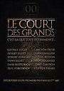 Мультфильм «Le Court Des Grands» (2005)