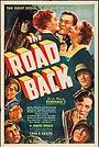 Фільм «Дорога назад» (1937)