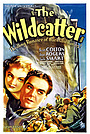 Фільм «The Wildcatter» (1937)