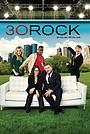 Серіал «Студія 30» (2006 – 2013)