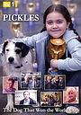 Фильм «Пиклс: Собака, которая выиграла Кубок мира» (2006)
