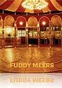 Фильм «Fuddy Meers»