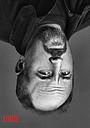 Серіал «Луї» (2010 – 2015)