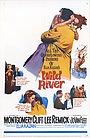 Фільм «Дикая река» (1960)