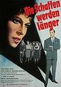 Фільм «Die Schatten werden länger» (1961)