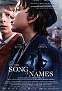 Фільм «Пісня імен» (2019)