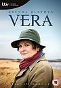 Серіал «Вера» (2011 – ...)