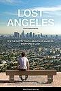Фільм «Потерянный Анджелес» (2012)