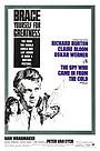 Фільм «Шпион, пришедший с холода» (1965)