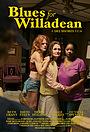 Фільм «Блюз для Уилладин» (2012)