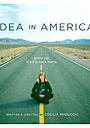 Фильм «Идея в Америке»