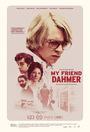 Фильм «Мой друг Дамер» (2017)
