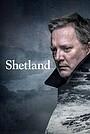 Серіал «Шетланд» (2013 – ...)