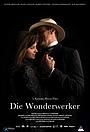 Фільм «Die Wonderwerker» (2012)