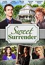 Фільм «Sweet Surrender» (2014)