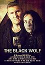 Фильм «The Black Wolf»