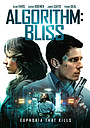 Фильм «Алгоритм: Блаженство» (2020)
