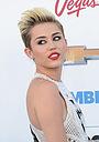 Фильм «Церемония вручения премии Billboard Music Awards 2013» (2013)