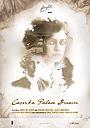 Фильм «Caserta Palace Dream» (2014)