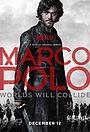 Сериал «Марко Поло» (2014 – 2016)