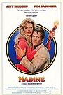 Фільм «Надін» (1987)