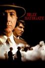 Фільм «Біллі Батгейт» (1991)